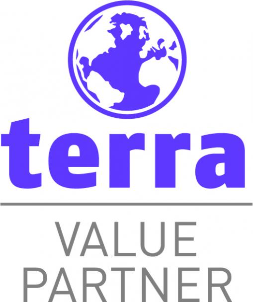 S+B ist Terra Value Partner