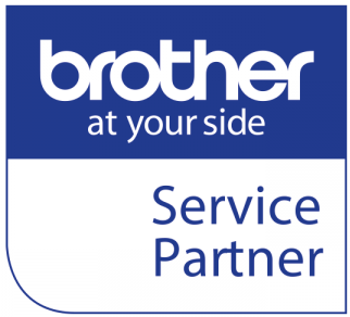 brother Servicepartner
